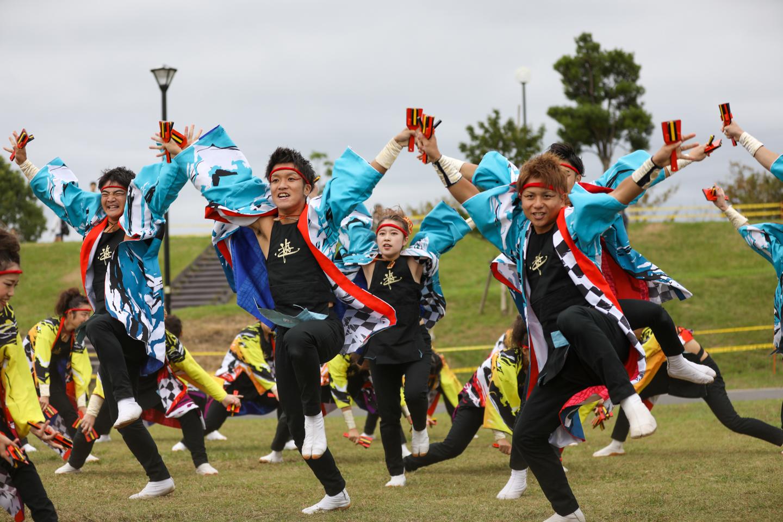 yuwakai2019chiba-13.jpg