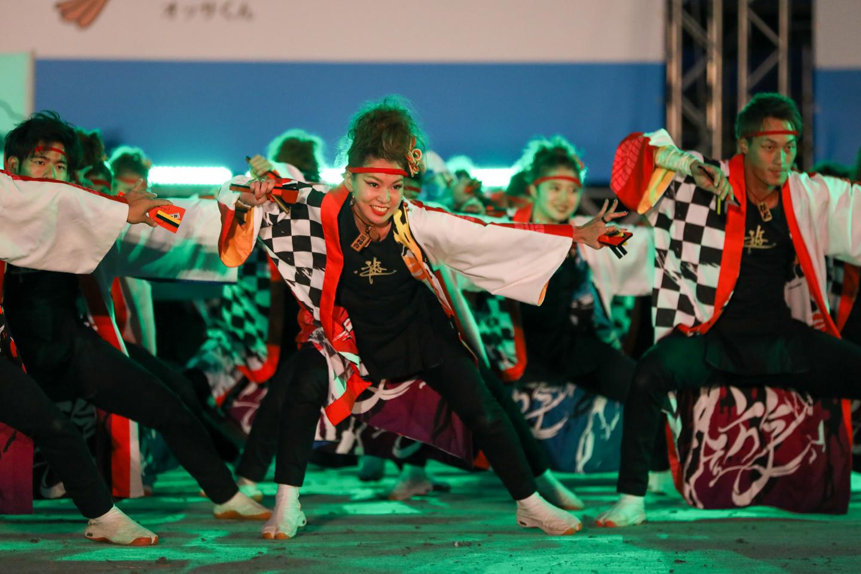 yuwakai2019chiba-17.jpg