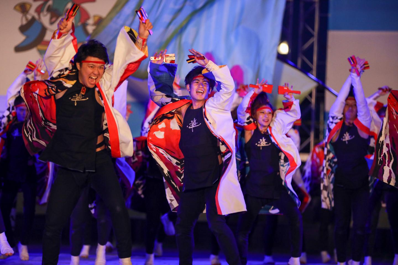 yuwakai2019chiba-20.jpg