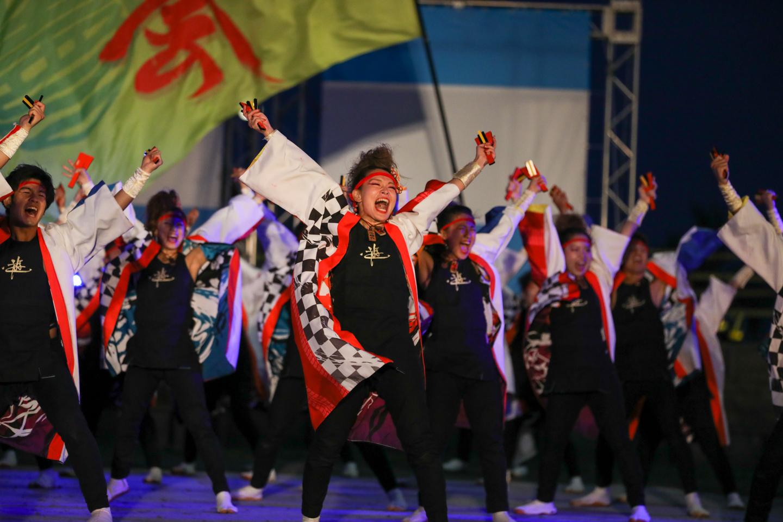 yuwakai2019chiba-21.jpg