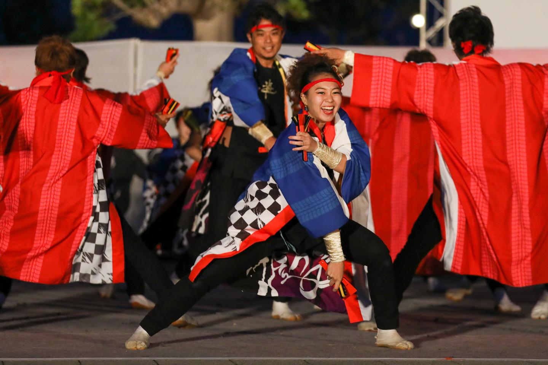 yuwakai2019chiba-24.jpg