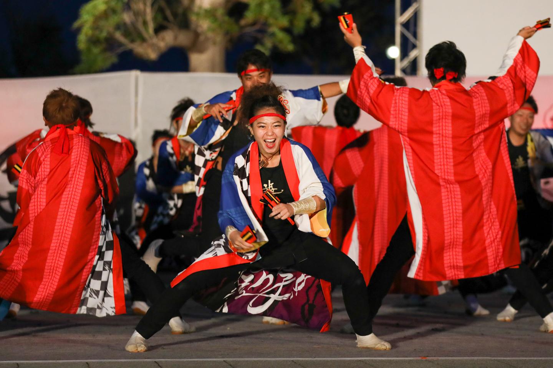 yuwakai2019chiba-25.jpg