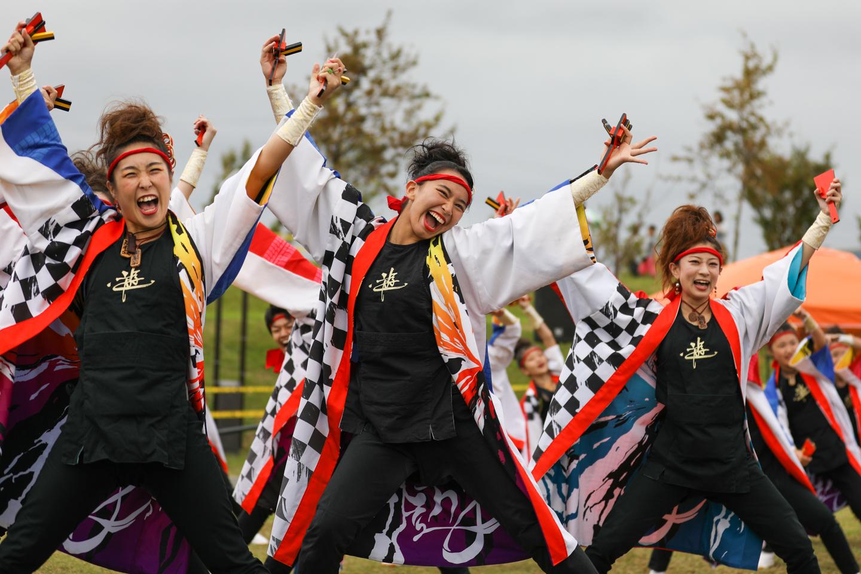 yuwakai2019chiba-3.jpg
