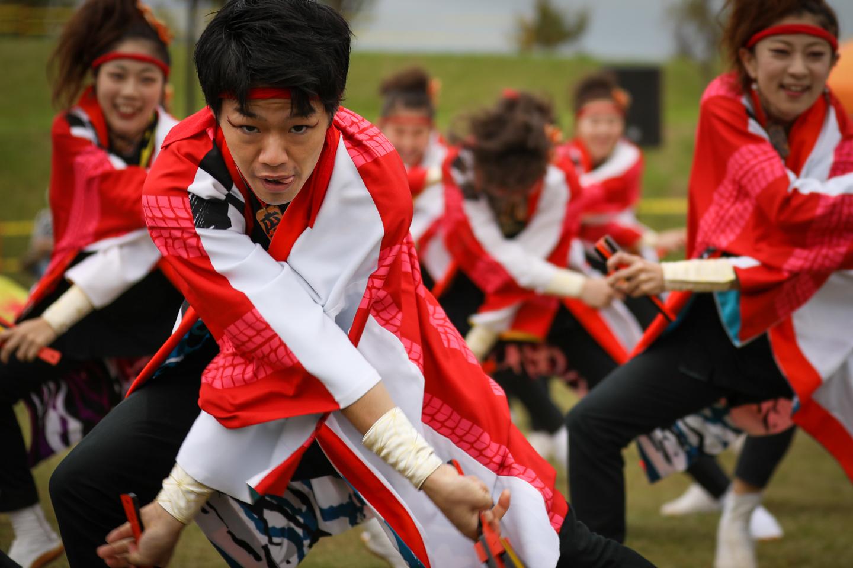 yuwakai2019chiba-5.jpg