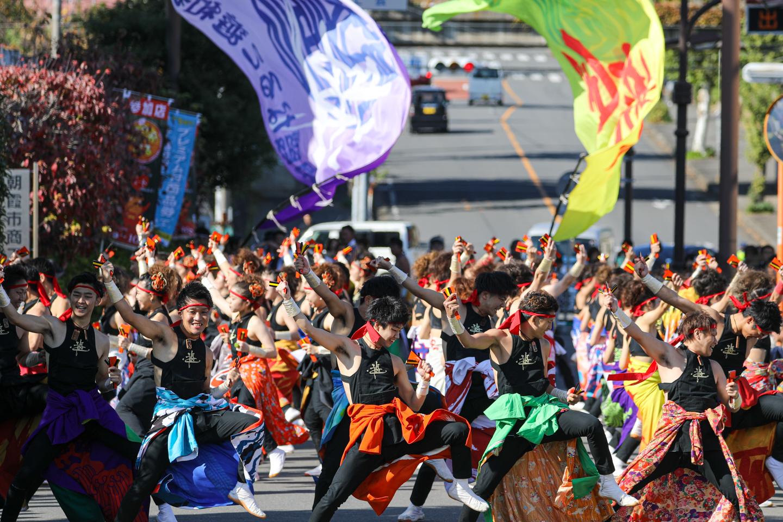yuwakai2019oyaam-18.jpg