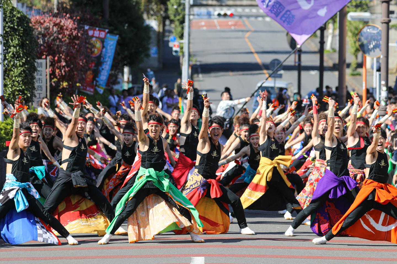 yuwakai2019oyaam-31.jpg