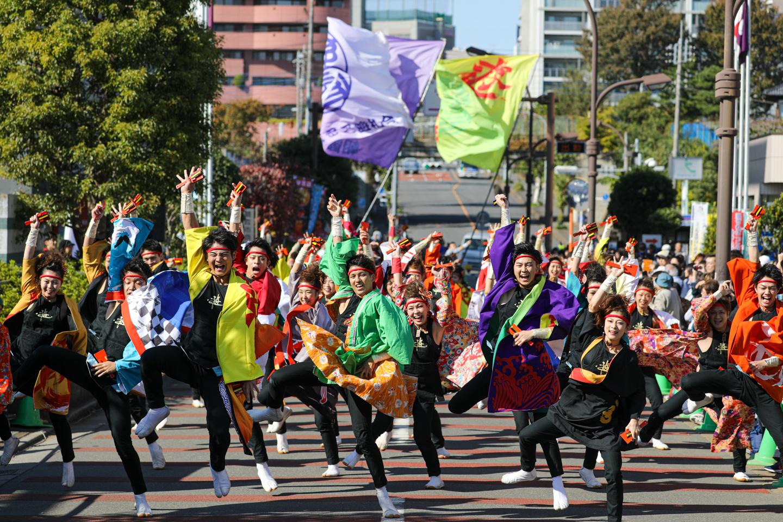 yuwakai2019oyaam-41.jpg