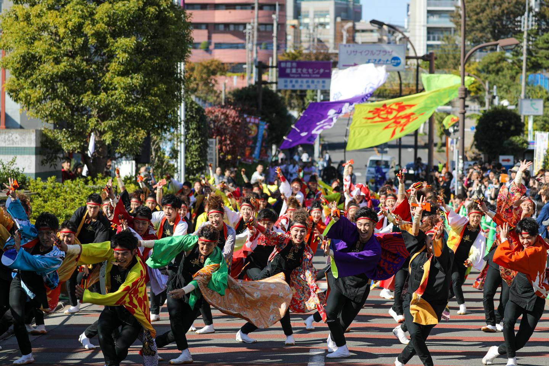 yuwakai2019oyaam-42.jpg