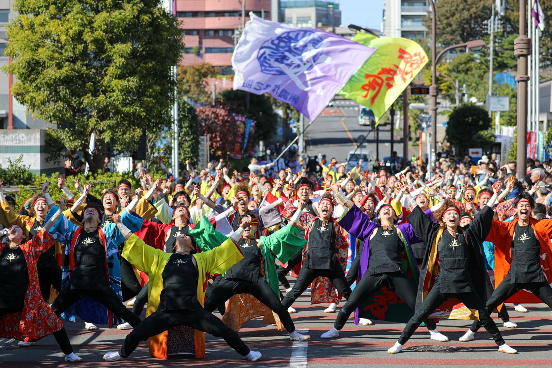 yuwakai2019oyaam-45.jpg