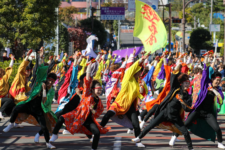 yuwakai2019oyaam-46.jpg