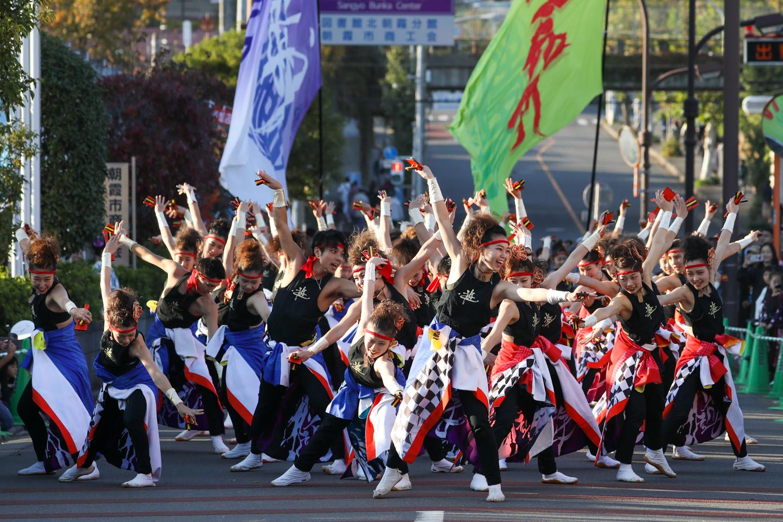 yuwakai2019oyapm-35.jpg