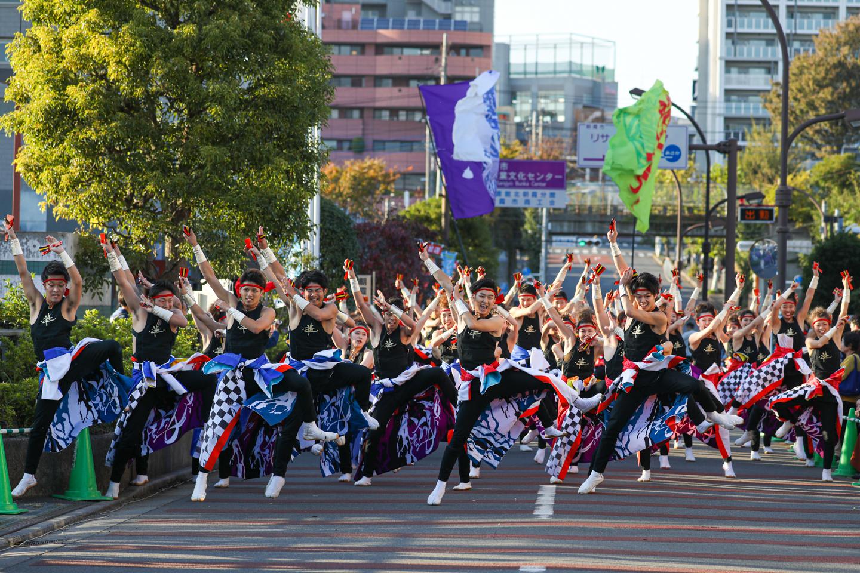 yuwakai2019oyapm-37.jpg