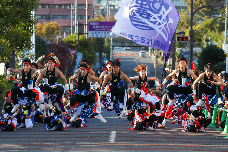 yuwakai2019oyapm-38.jpg