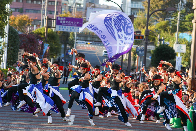 yuwakai2019oyapm-39.jpg