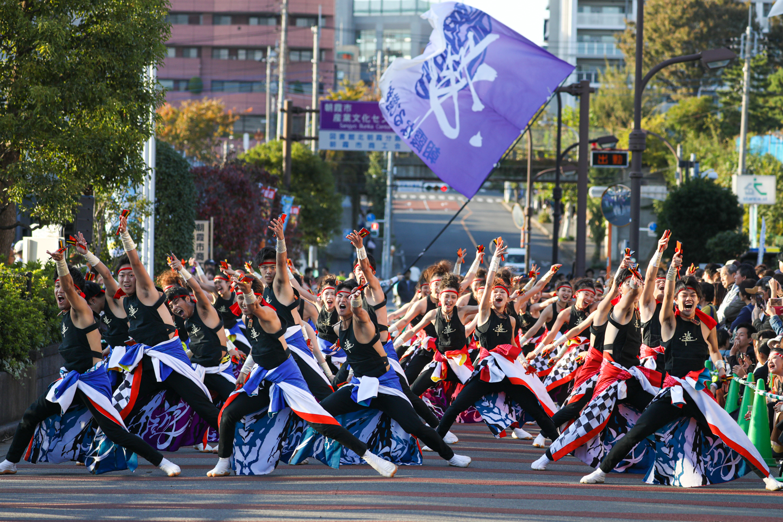 yuwakai2019oyapm-41.jpg