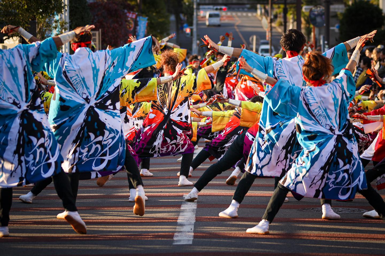 yuwakai2019oyapm-42.jpg