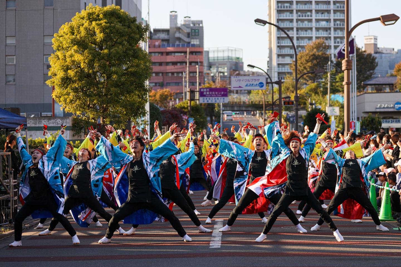 yuwakai2019oyapm-44.jpg