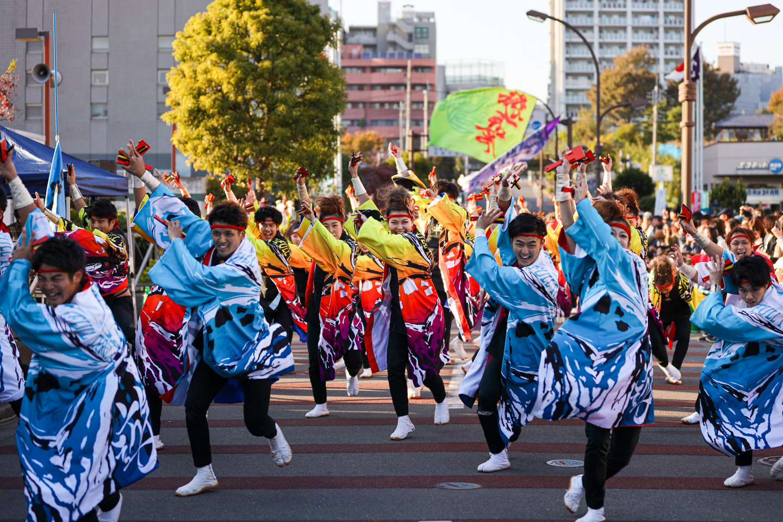 yuwakai2019oyapm-51.jpg