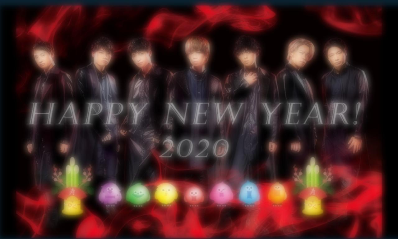20200101193857f1b.jpg