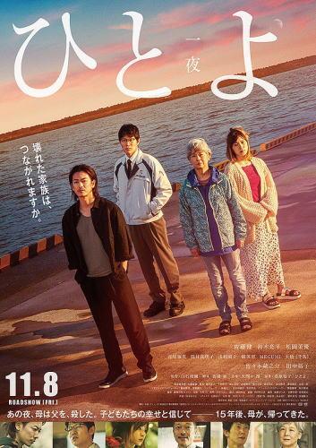 2019映画4