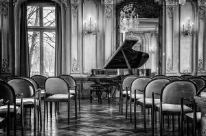 piano-4089731_640_convert_20191109165706.jpg
