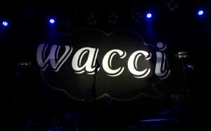 wacci7.jpg