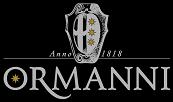 ormanni_logo_mini.png