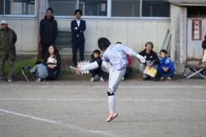 太田東10