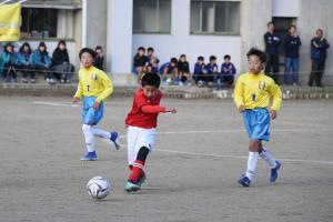 太田東12