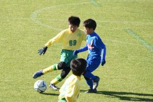 5年太田東2