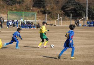 千厩25-1