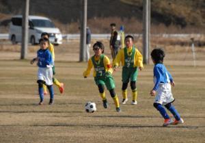 前沢12-5