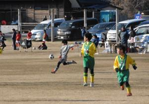滝沢8-4