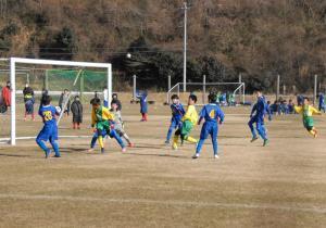 千厩8-1