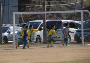 千厩11-1