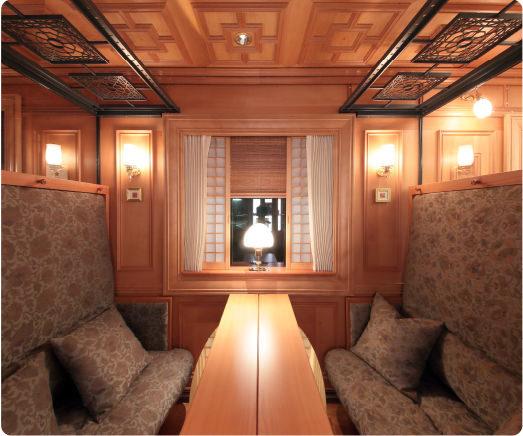 trains_dining_ph_6.jpg