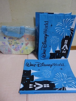 WDWgoods