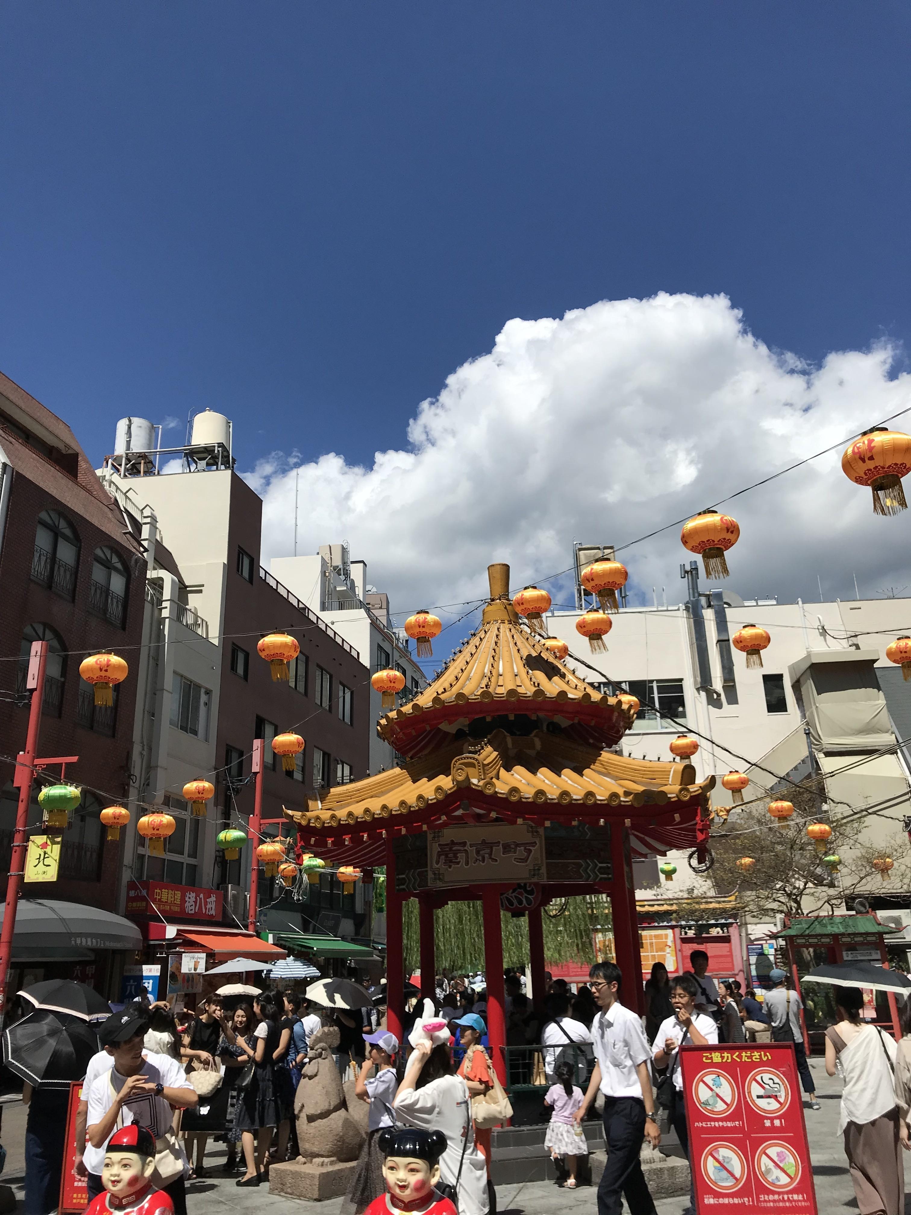 中国IMG_6362