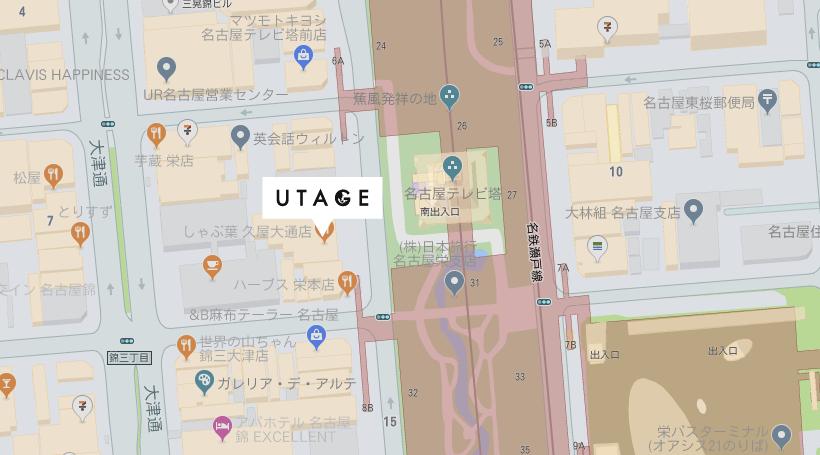 utage_map.png