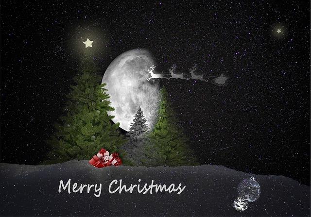 christmas-3797990_640.jpg