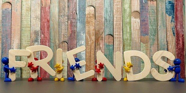 friends-3408314_640.jpg