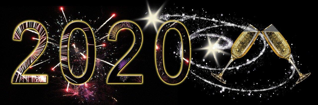 new-years-eve-4657142_1280.jpg