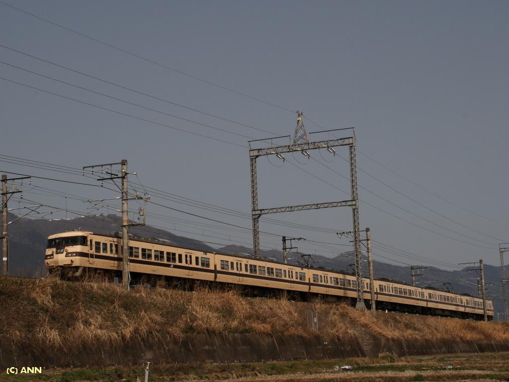 117kei_2010_03-1_1024ANN_768.jpg