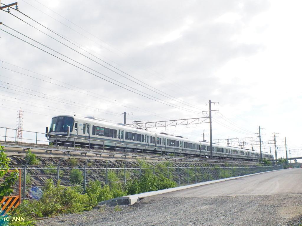 221kei-renewal_2019-09_1_1024ANN_768.jpg