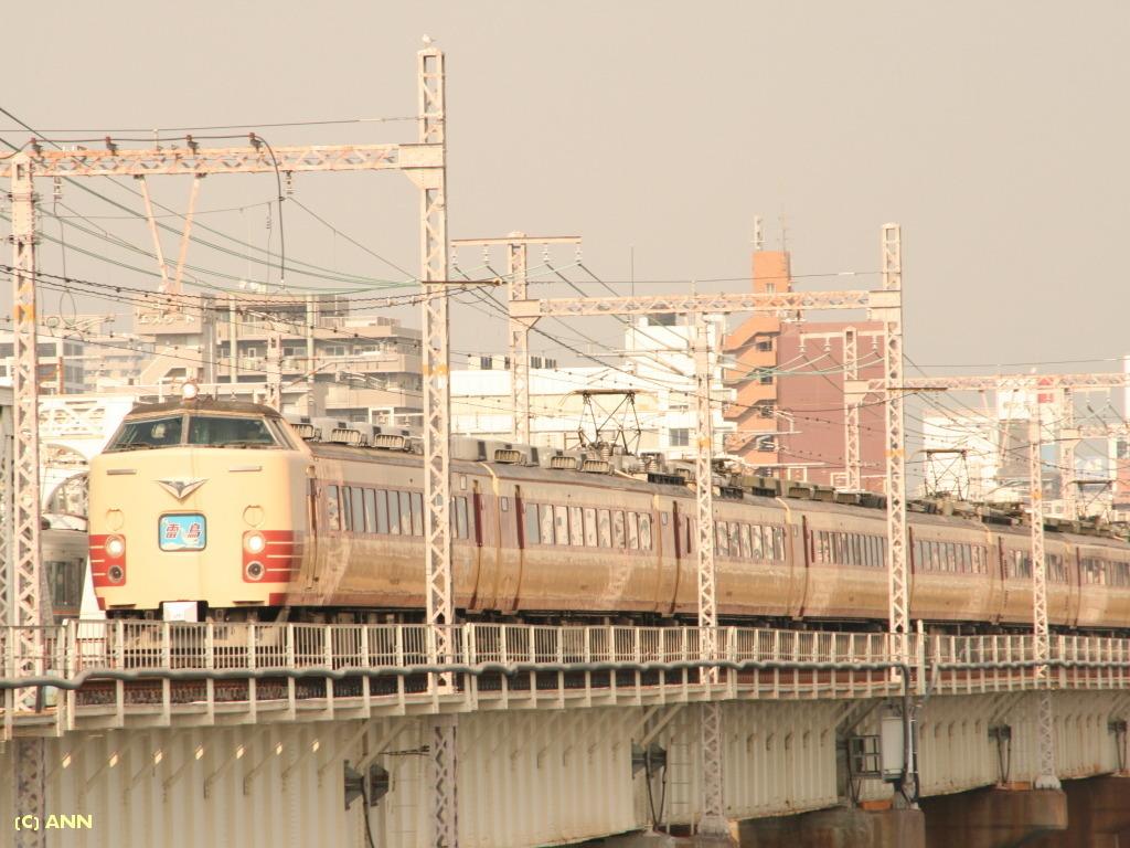 485kei-raicho_2008-10_1_1024ANN_768.jpg