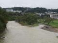 川はまだこんな