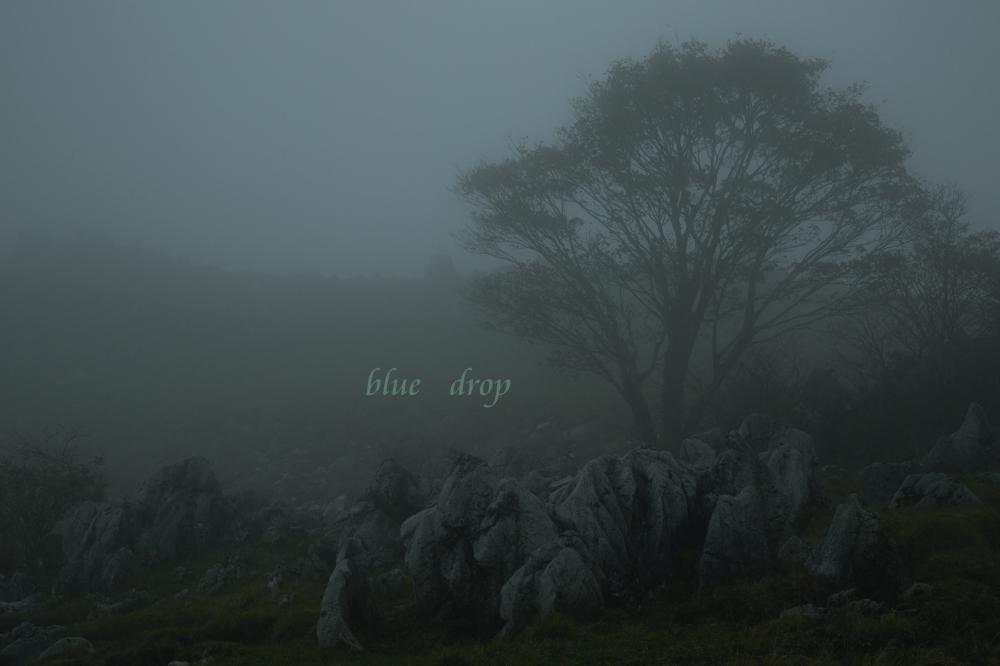 霧のなかで