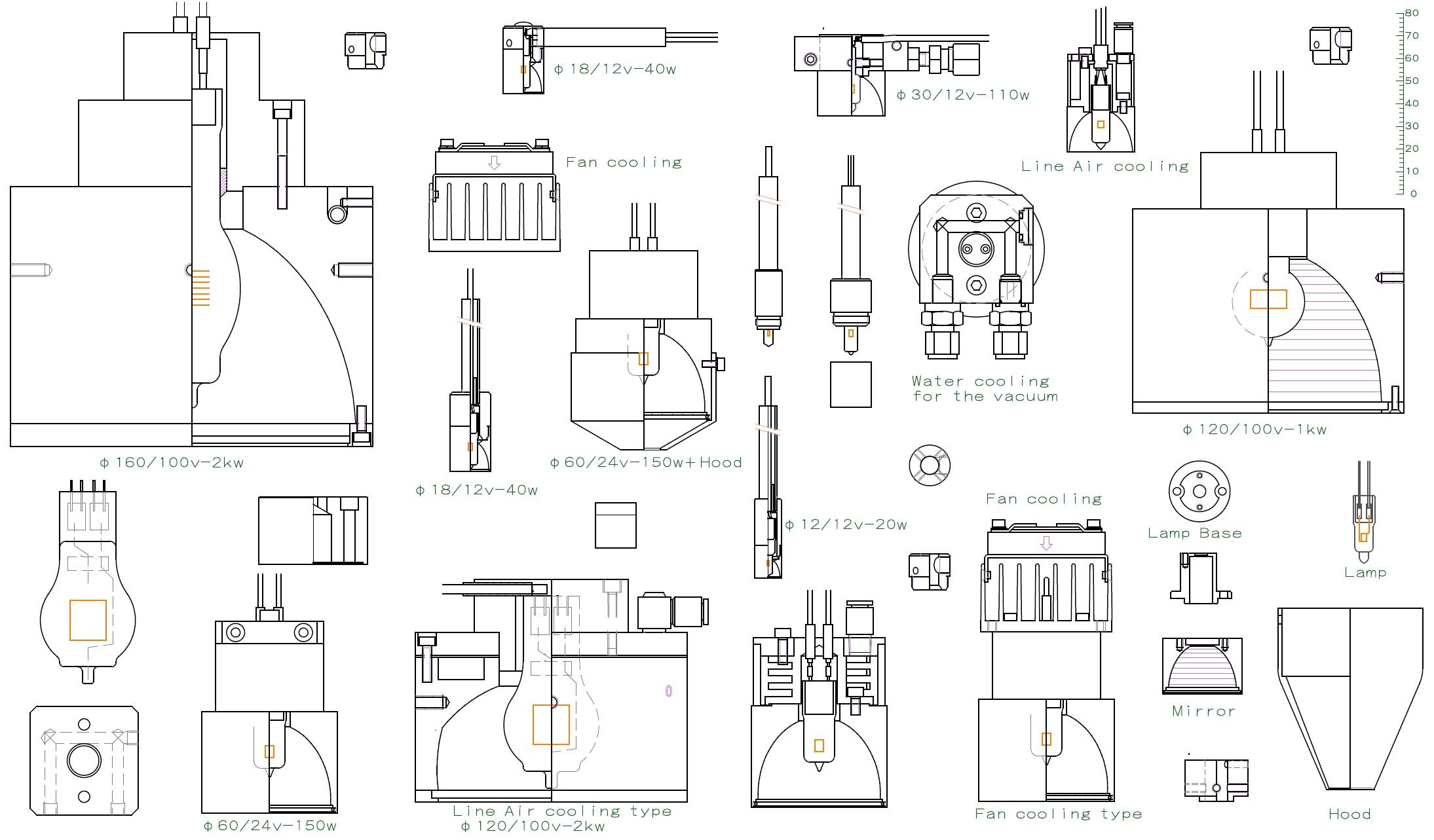 カタログ図HSH9-9