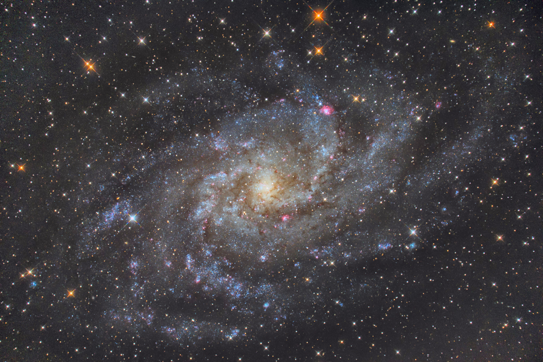 M33 PIedit