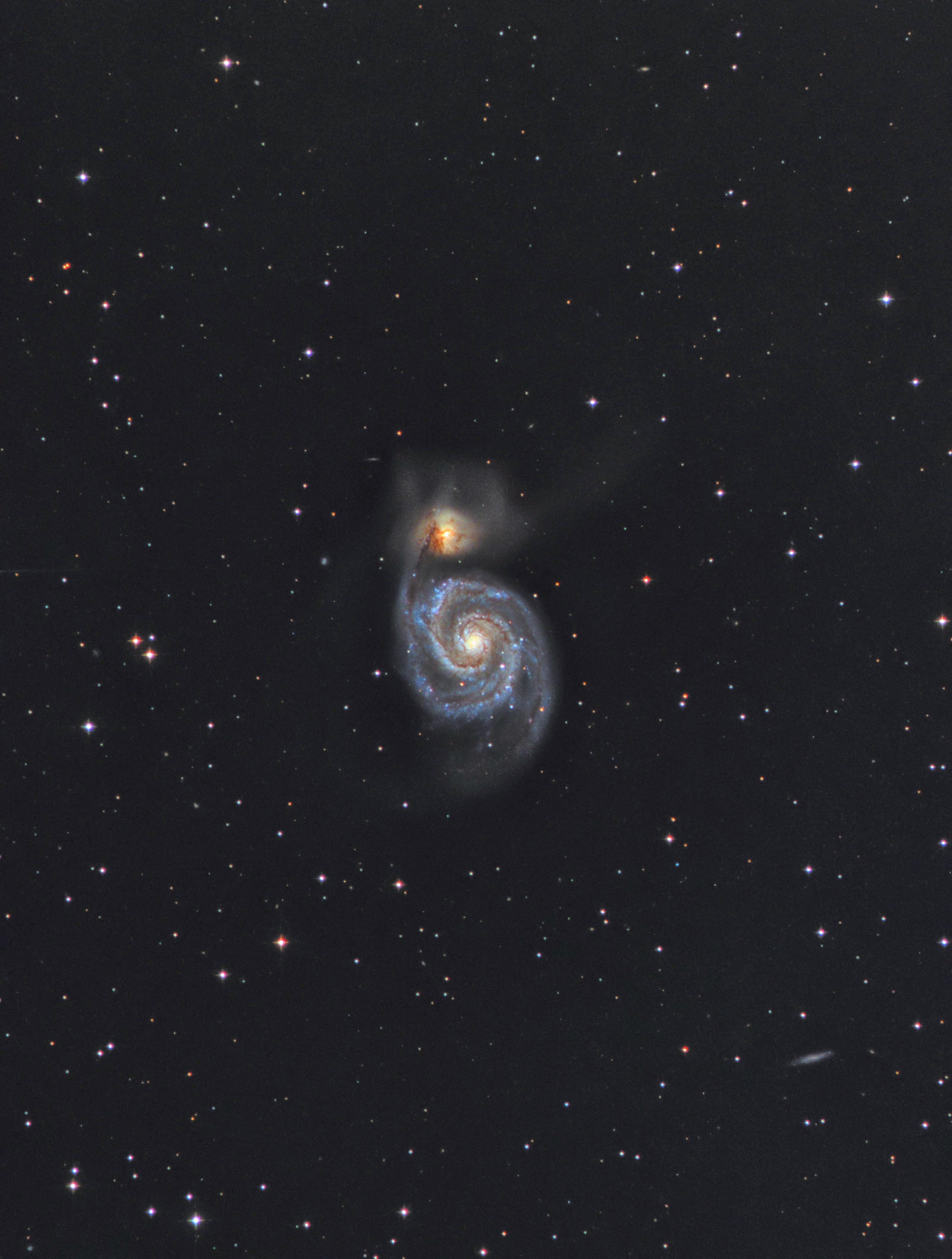 M51 BKP200